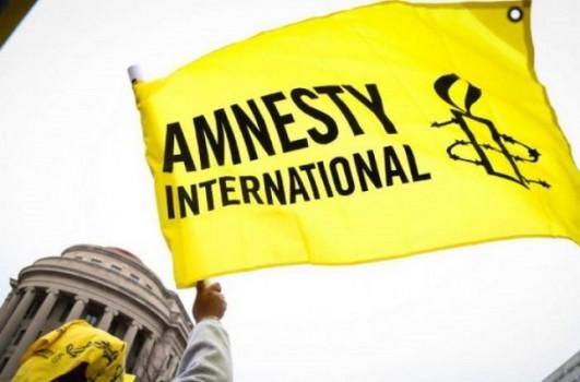 Урозслідуванні «таємних тюрем» СБУ немає прогресу— Amnesty International