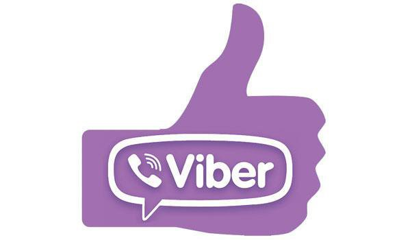 Viber виявився найпопулярнішим месенджером серед українців - дослідження