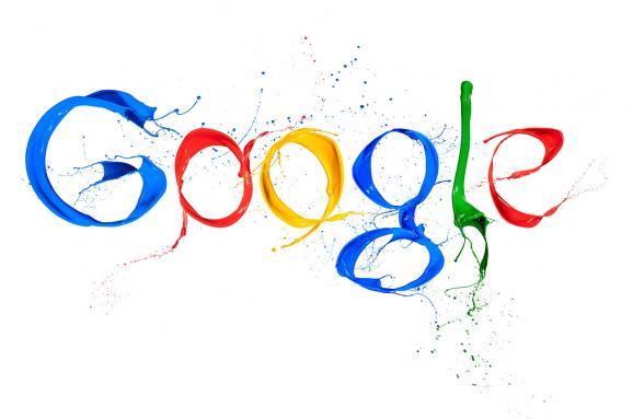 Google запустила новий сервіс для передплати онлайн-виданнь