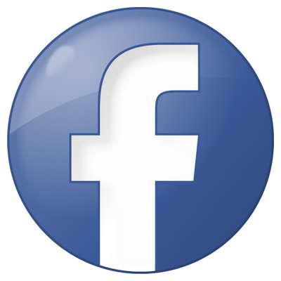 Facebook спрощує налаштування приватності для користувачів