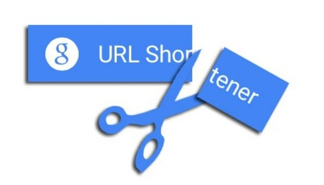 Google закриває сервіс URL Shortener