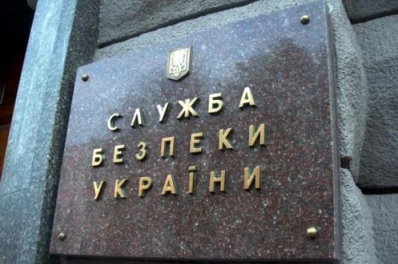 Проти дипустанови країни-члена НАТО в Україні готували кібератаку