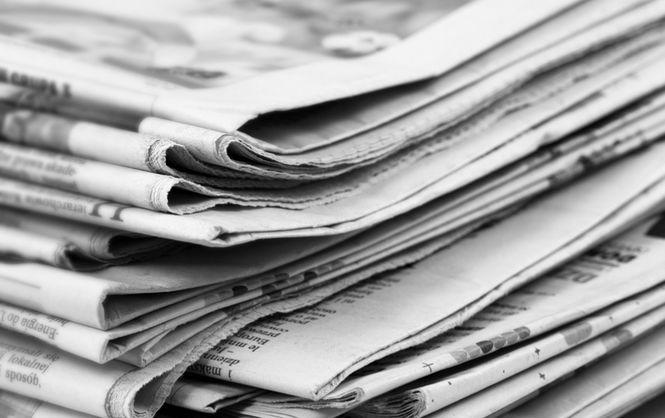 Як інтернет змінив медіа в Україні