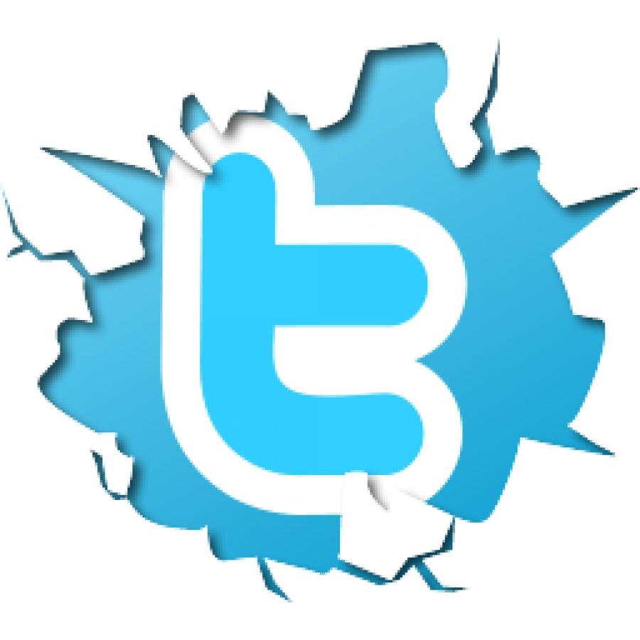 Twitter допоможе медіа монетизувати контент