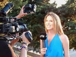 Як правильно шукати роботу в журналістиці