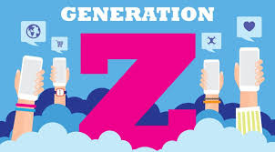 Покоління Z радше споживає новини, а не читає їх, — дослідниця Хлоя Комбі