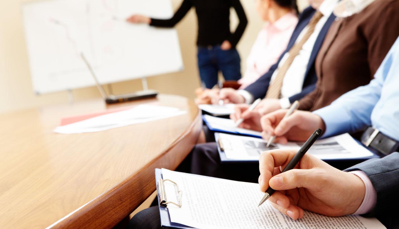 Журналістська освіта в Україні: чи працює система?