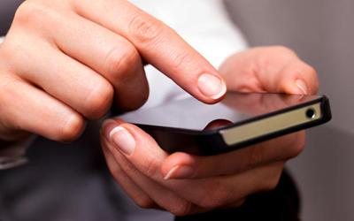 """ІМІ та ДМ розробили безкоштовний мобільний додаток """"ЗМІя"""" для роботи журналістів під час виборів"""