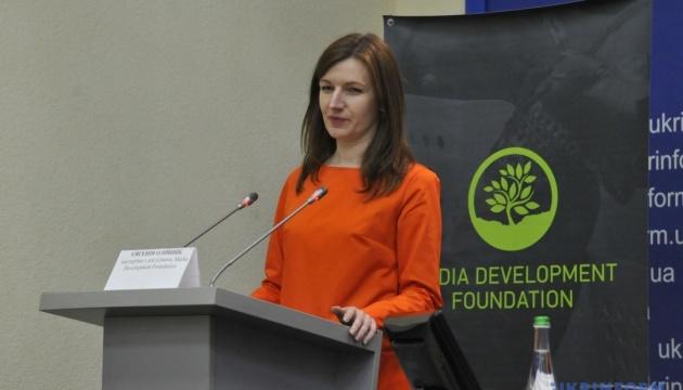 Лише третина регіональних медіа мають SMM-менеджерів — Фонд розвитку ЗМІ