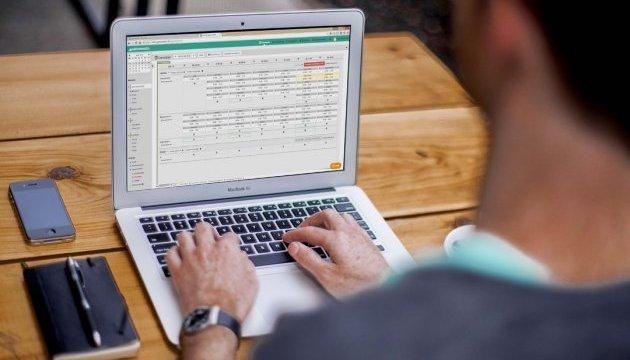Щосекунди в інтернеті з'являється 11 нових користувачів – дослідження