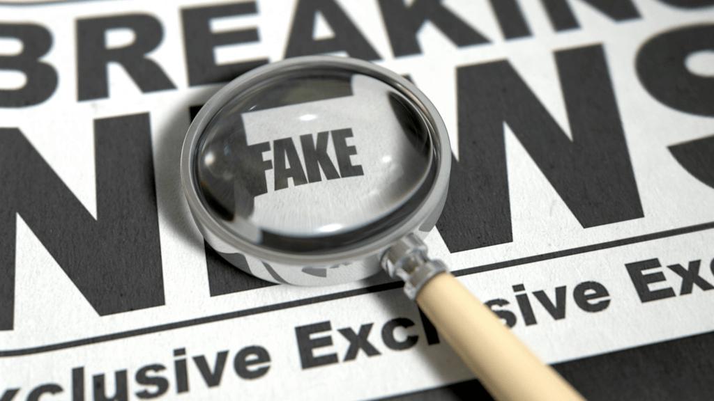 Як розпізнати фейк на прикладі новини з Таджикистану. 3 правила
