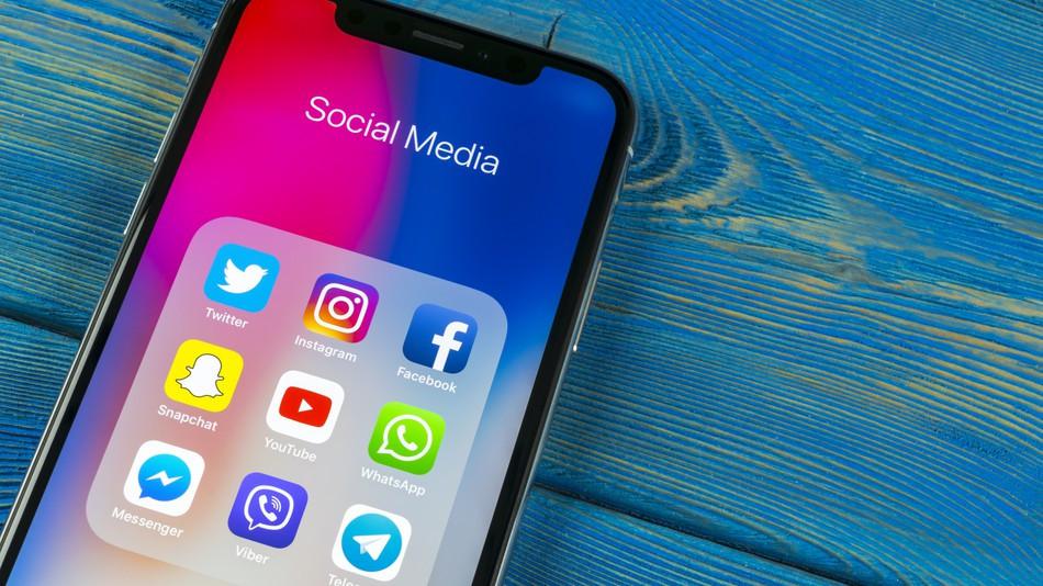 Instagram став найпопулярнішою платформою для зловмисників, що полюють на дітей