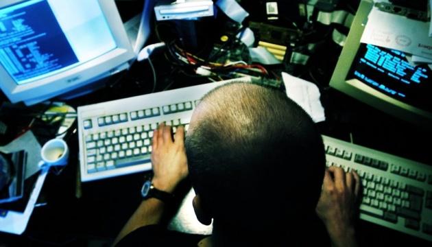 СБУ фіксує потужну активізацію спецслужб РФ в інформпросторі України