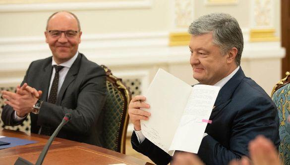 Поетапна українізація: які вимоги щодо медіа увійшли до остаточної версії мовного закону