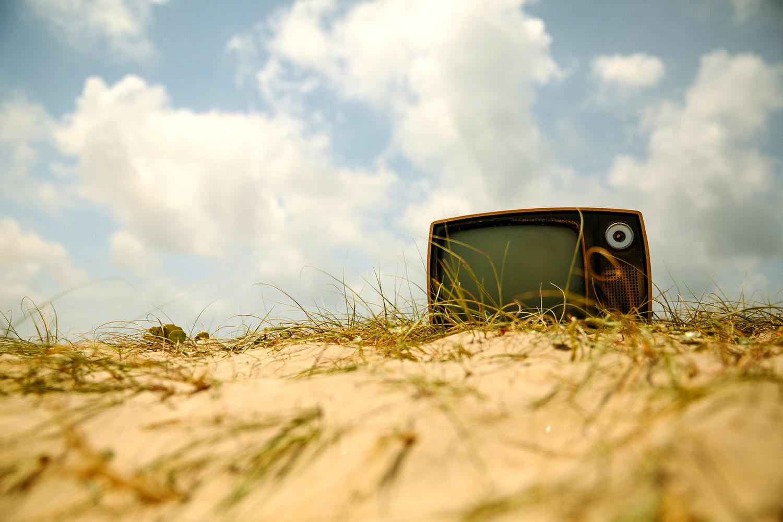 Зростання Т2 і IPTV, а також – як інтернет не вбиває ТБ: розбираємо установче дослідження ІТК