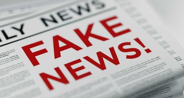 У ЗСУ заявили про нову хвилю фейків з боку Росії