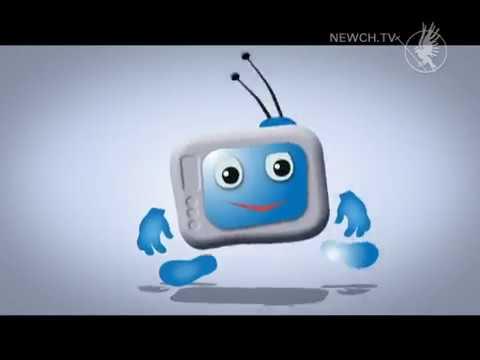 Телебачення має виховувати. Олена Фроляк — про роль українського ТБ