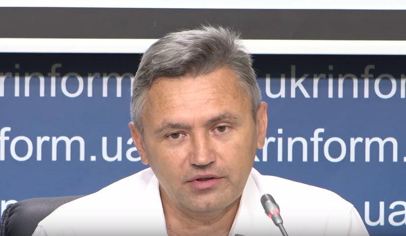 Україна незахищена перед новою кіберагресією, — експерт з кібербезпеки