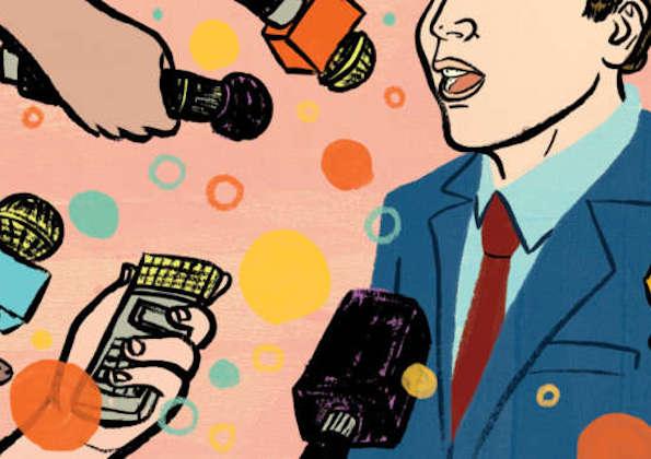 Тимчасове призупинення діяльності ЗМІ до кінця виборчого процесу – судова реальність
