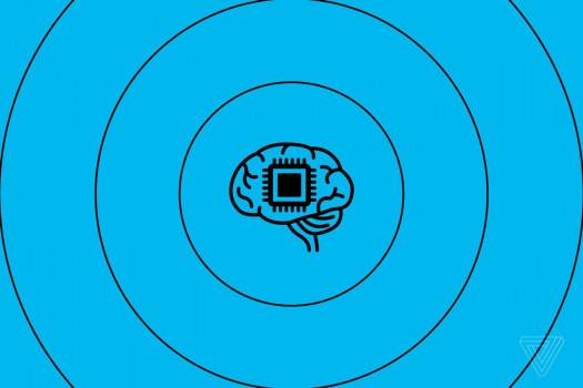 «Гугл» та LSE провели глобальне опитування про журналістику і штучний інтелект