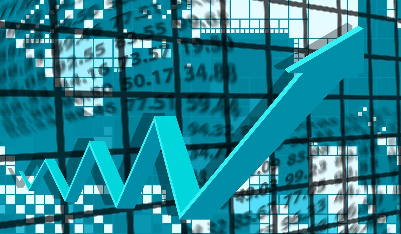 Kwendi прогнозує в 2020-му зростання цін на пряму телерекламу на 39%