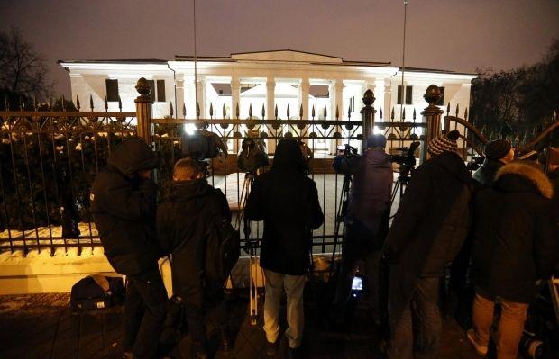 Комітет із захисту журналістів назвав 10 країн із найжорсткішою цензурою