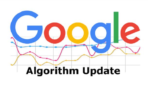 Хороша новина для ЗМІ. Google підніматиме у видачі авторські матеріали