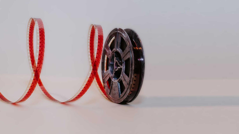 Рада підтримала новий законопроект про кеш-рібейти