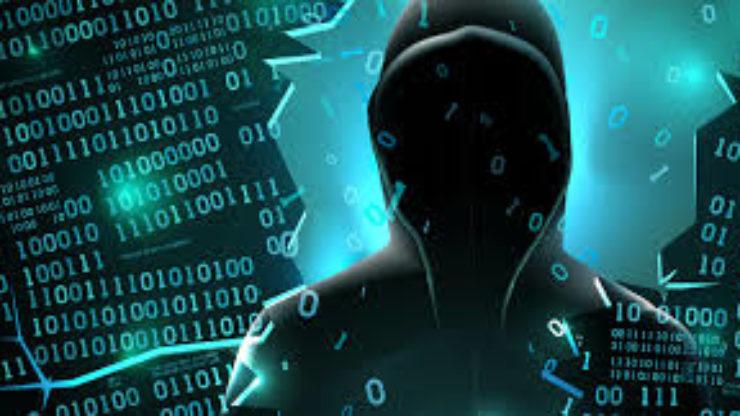 Кіберполіція викрила хакера з Прикарпаття у поширенні вірусів, замаскованих під оновлення комп'ютерних ігор