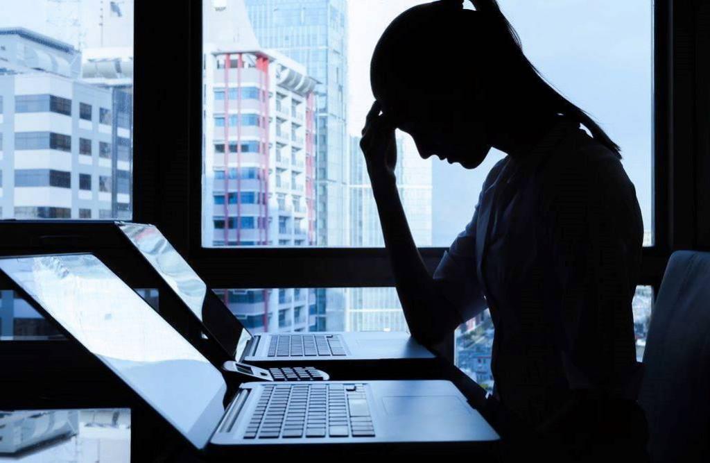 Переважна більшість українських журналістів стикалася з кібербулінгом – дослідження ІМІ