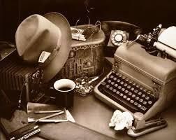 Журналіст: плюси і мінуси професії