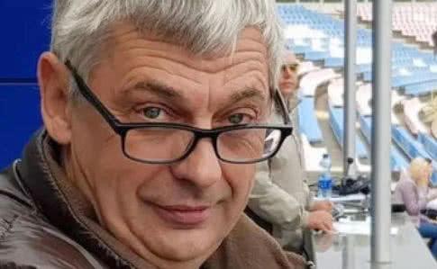 49 журналістів загинули 2019 року, зокрема українець Комаров – Репортери без кордонів