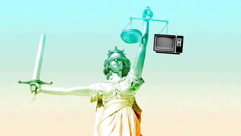 Закон про медіа: як обмежити вплив держави-агресора і не забути при цьому про права людини?
