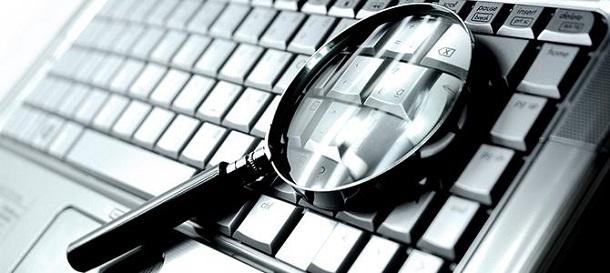Сім аналітичних інструментів для журналістів-розслідувачів