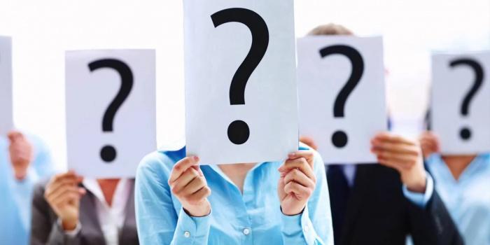 Нацрада нагадала мовникам, що до 31 березня необхідно подати інформацію про структуру власності