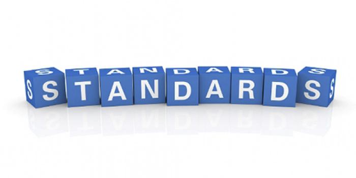 Професійні журналістські стандарти: нормативна довідка