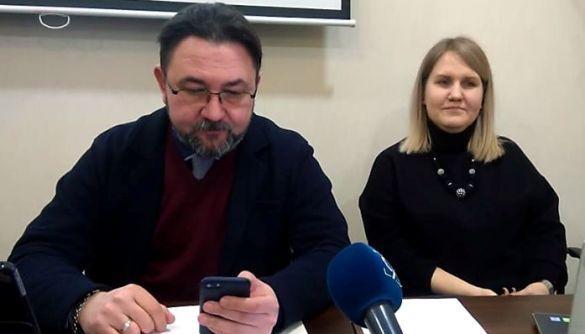 Закон про медіа: на які правки щодо місцевих мовників згодні депутати, а які є спірними?
