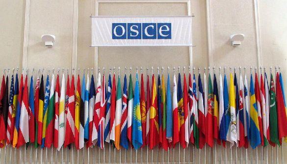 Законопроєкт «Про медіа»: за що його критикують у звіті ОБСЄ і як пропонують вдосконалити