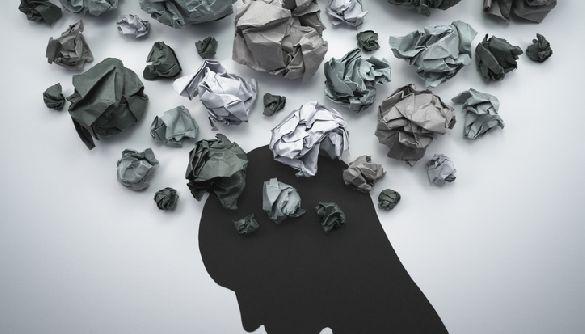 Життя із травмою: чому журналістам потрібна психологічна підтримка