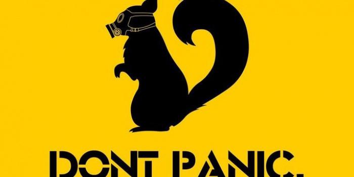 Як споживати інформацію, щоб уникнути паніки