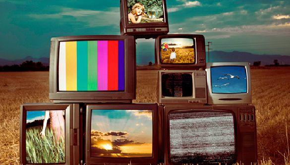 Рекламний ринок у часи пандемії: що відбувається на ТБ?