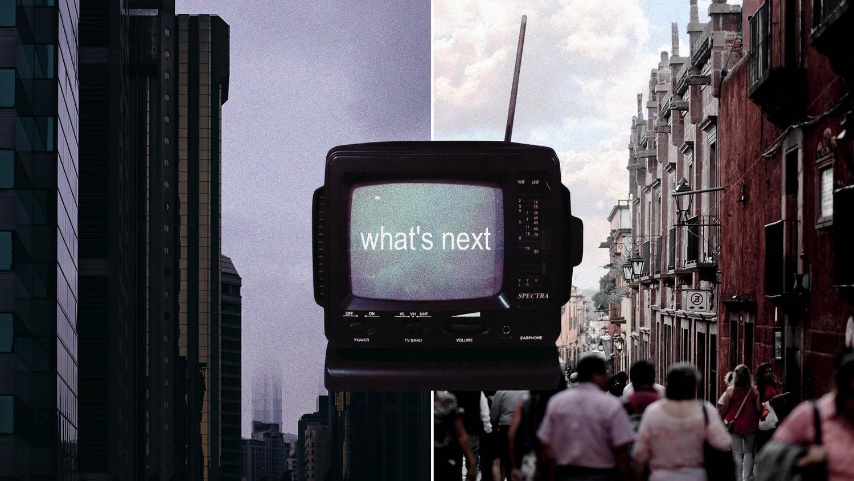 А що після? Ви про це не думали, але доведеться