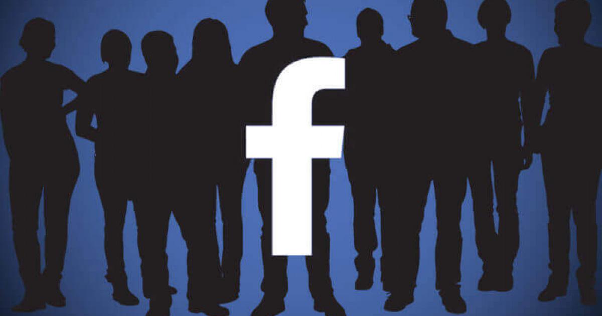 Як медійникам захистити свій фейсбук-акаунт?