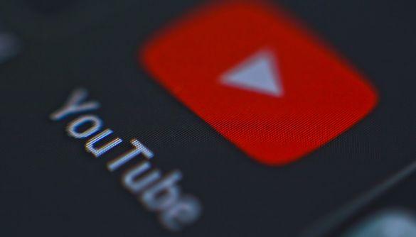 Як YouTube обмежує відео про коронавірус під час пандемії COVID-19