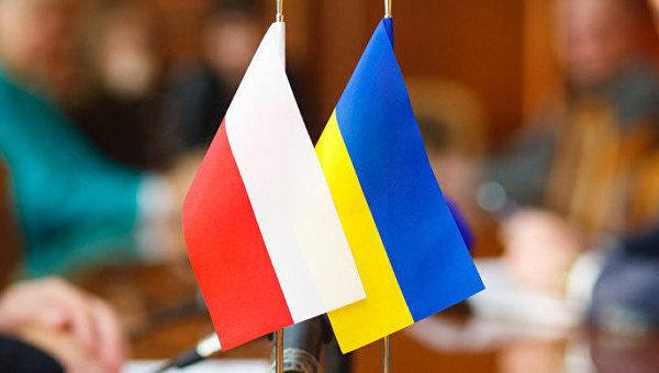 Бути журналісткою у Польщі