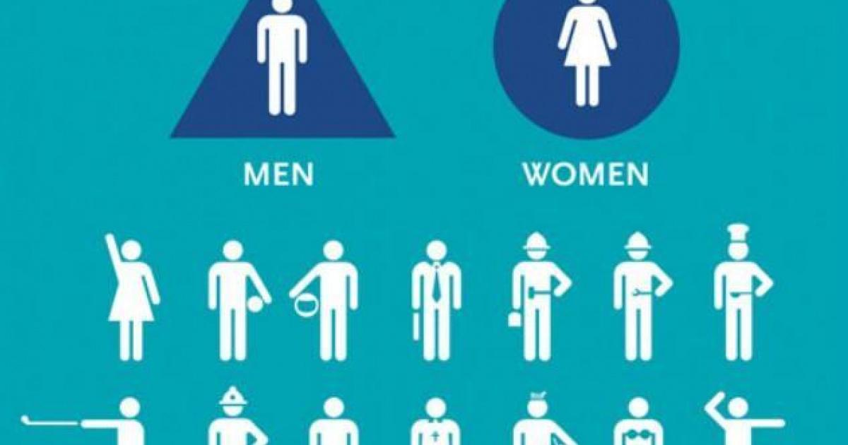 Брак часу і страх булінгу – основні причини, що заважають жінкам-експерткам бути публічними, – опитування ІМІ