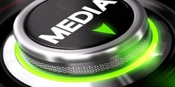 """Медіарух підтримав законопроєкт """"Про медіа"""", але закликав виправити низку його проблемних положень"""