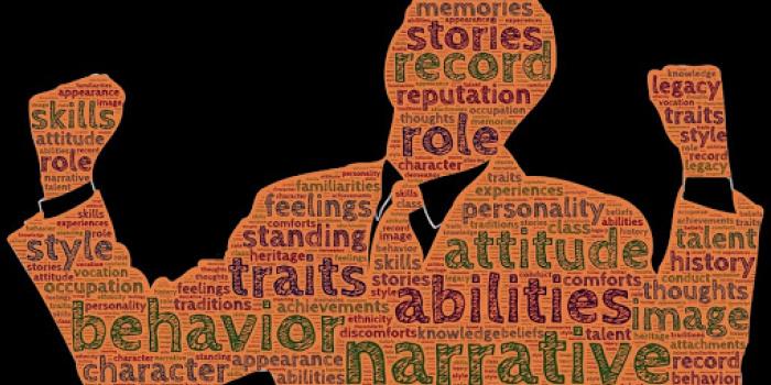 """Самоідентифікація: як розібратися """"Хто я?"""" і не втратити себе в епоху соцмереж"""