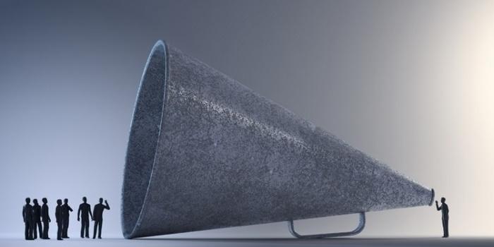 Мова і ЗМІ. Поки що перехідний період