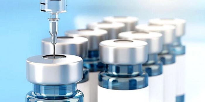 Як робити матеріал про вакцини